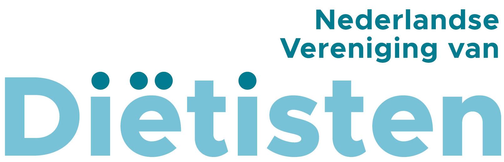 NVD logo - Janneke Kramer - Marum, Westerkwartier